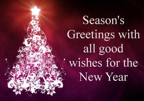 Season greetings and happy new year 2018 knowledgebase transworldafrica seasonal greetings m4hsunfo
